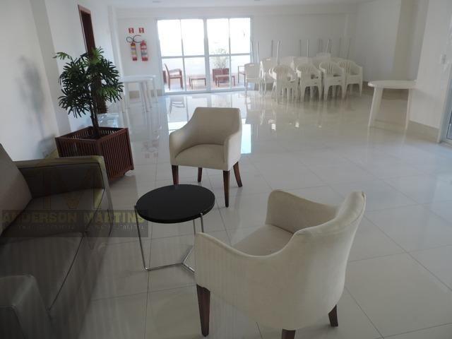 Apartamento à venda com 3 dormitórios em Bento ferreira, Vitória cod:4241