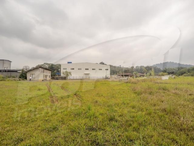 Terreno com aproximadamente 2.500 m², no bairro badenfurt . - Foto 11