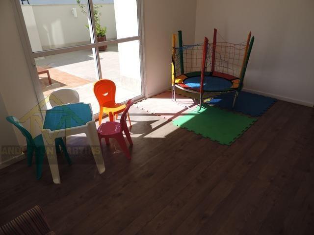 Apartamento à venda com 3 dormitórios em Bento ferreira, Vitória cod:4241 - Foto 7