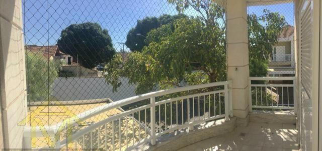 Casa à venda com 5 dormitórios em Mata da praia, Vitória cod:4678 - Foto 4