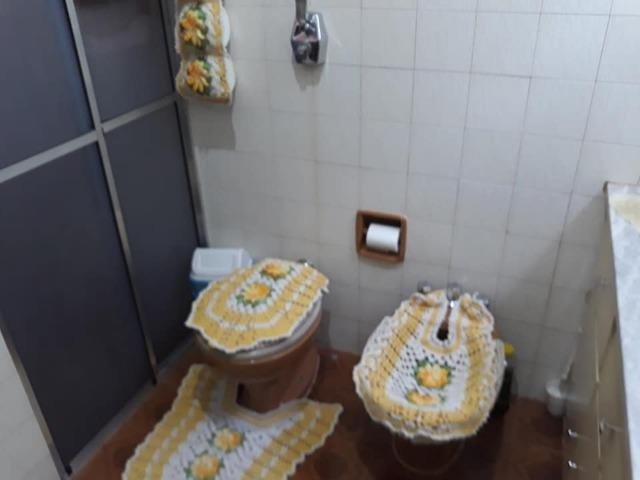 Casa no Parque Alvorada com 3 quartos - Foto 13