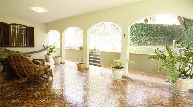 Casa à venda com 5 dormitórios em Fradinhos, Vitória cod:4934 - Foto 4