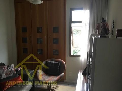 Apartamento à venda com 3 dormitórios em Jardim da penha, Vitória cod:7978 - Foto 18