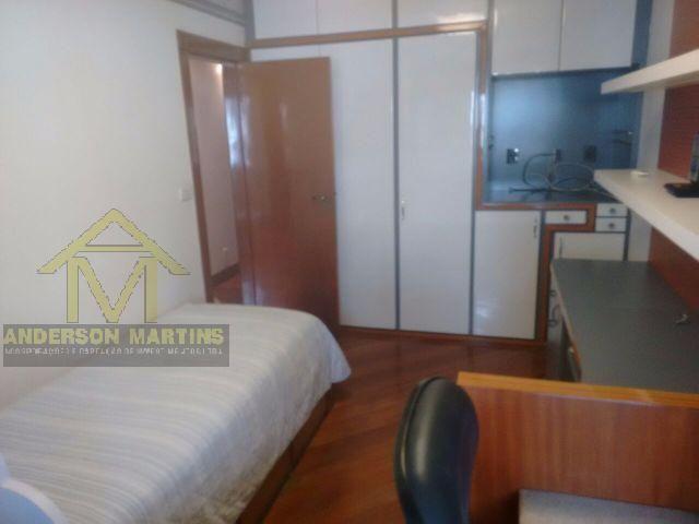 Apartamento à venda com 4 dormitórios em Praia do canto, Vitória cod:4533 - Foto 2