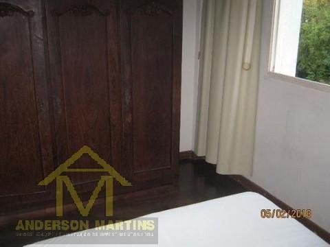 Apartamento à venda com 2 dormitórios em Jardim da penha, Vitória cod:8227 - Foto 13