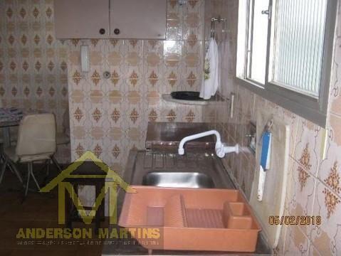 Apartamento à venda com 2 dormitórios em Jardim da penha, Vitória cod:8227 - Foto 16