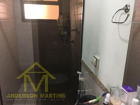 Apartamento à venda com 3 dormitórios em Jardim da penha, Vitória cod:7978 - Foto 9