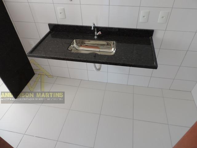 Apartamento à venda com 3 dormitórios em Bento ferreira, Vitória cod:4241 - Foto 5