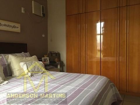 Apartamento à venda com 3 dormitórios em Jardim da penha, Vitória cod:7978 - Foto 19