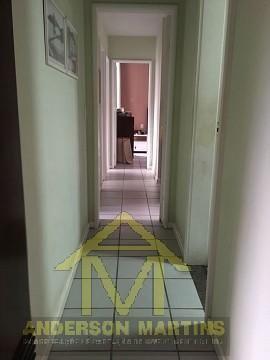 Apartamento à venda com 3 dormitórios em Jardim da penha, Vitória cod:7978 - Foto 2