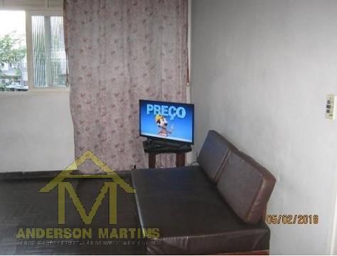 Apartamento à venda com 2 dormitórios em Jardim da penha, Vitória cod:8227 - Foto 14