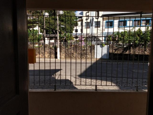 Casa de esquina em Santa Isabel, Domingos Martins - Foto 9