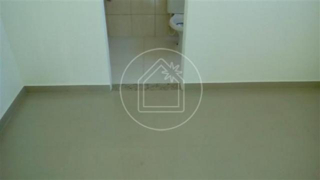Casa à venda com 4 dormitórios em Jardim guanabara, Rio de janeiro cod:807915 - Foto 13