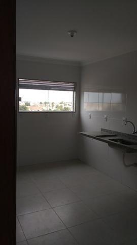 Linda Cobertura Linear 255 M² - 03 Qts Closet, 03 vgs com Elevador Fotos Comparativa ! - Foto 13