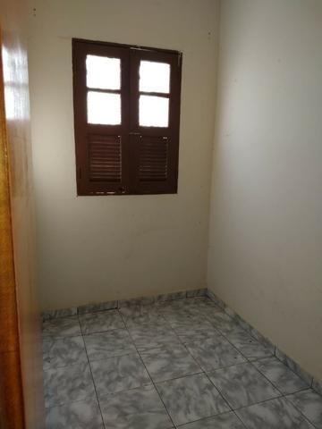 Casa de esquina em Santa Isabel, Domingos Martins - Foto 2