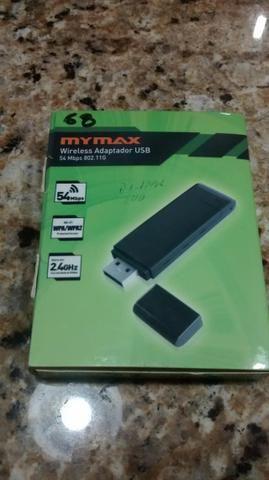 MYMAX MWA USB-54M DRIVERS FOR WINDOWS 7