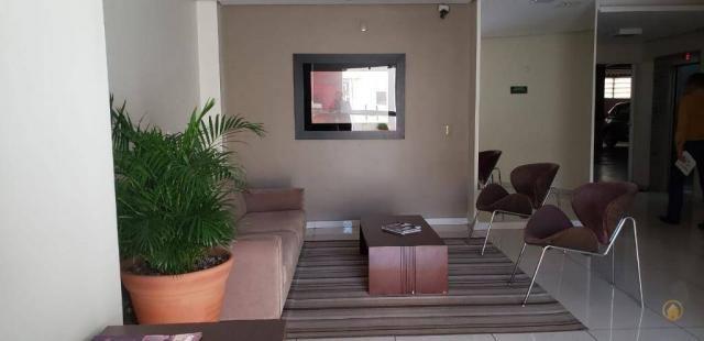 Apartamento com 3 dormitórios à venda, 88 m² por r$ 380.000,00 - santo agostinho - franca/