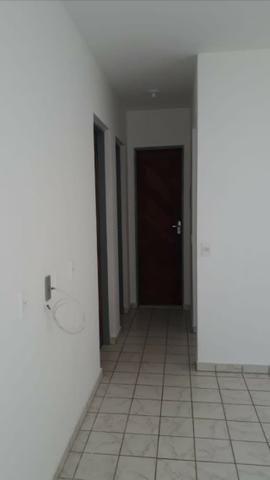 Apartamentos 2 quartos no Monte Verde - Foto 5