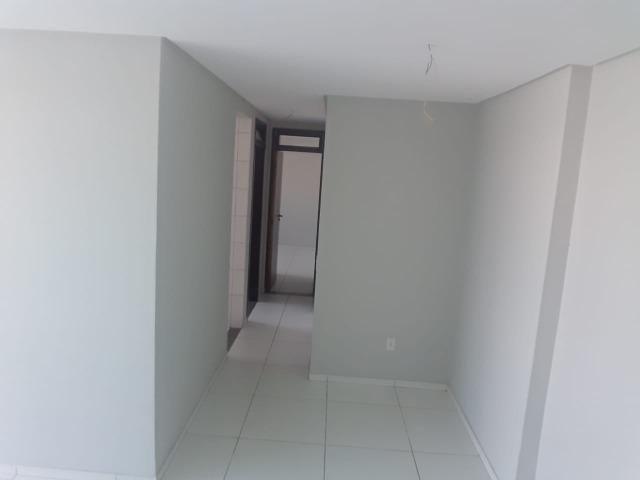 Mega imóveis cariri, vende-se apartamento no bairro Limoeiro juazeiro do norte - Foto 14
