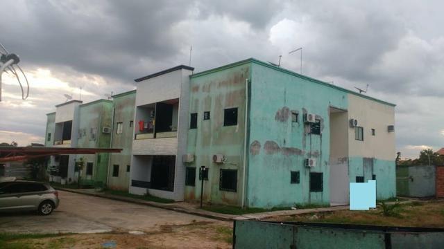47 mil repasse ap. moria caiçara em Castanhal zap * - Foto 2