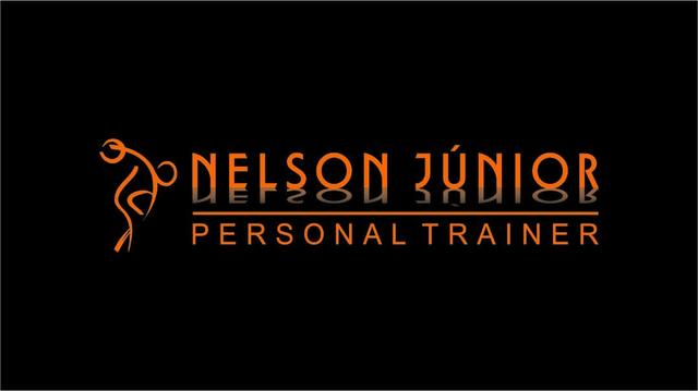 Personal Trainer ( Atendimento Residencial )