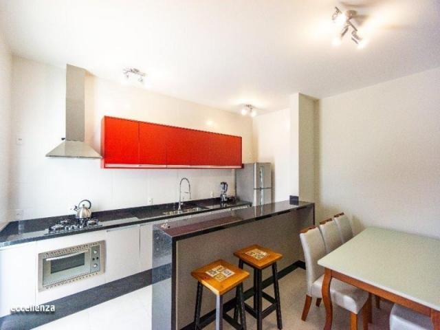 Cobertura residencial à venda, campeche, florianópolis. - Foto 8