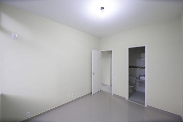 Apartamento à venda com 2 dormitórios em Humaitá, Rio de janeiro cod:9815 - Foto 6