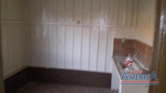 8272 | casa para alugar com 3 quartos em jd água boa, dourados - Foto 4