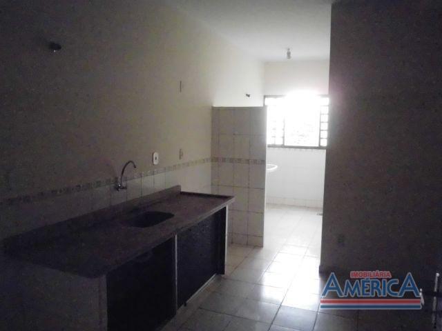 8272 | casa para alugar com 3 quartos em centro, dourados - Foto 8