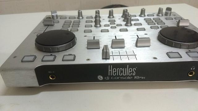 Cdj Hércules - Foto 4