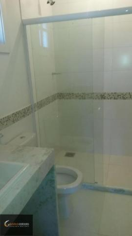 Casa à venda, 150 m² por r$ 1.390.000,00 - quarteirão ingelhein - petrópolis/rj - Foto 12