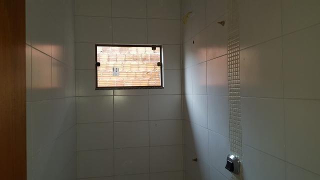 8272 | casa para alugar com 2 quartos em vl rosa, dourados - Foto 10