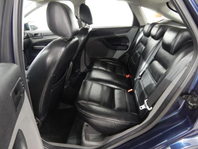 Focus Hatch 1.6 - Foto 9