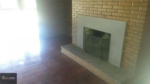 Casa à venda, 150 m² por r$ 1.390.000,00 - quarteirão ingelhein - petrópolis/rj - Foto 3