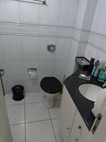 Apartamento 131,91m² Área Total - Centro Cívico - 3 Dormitórios - Foto 18