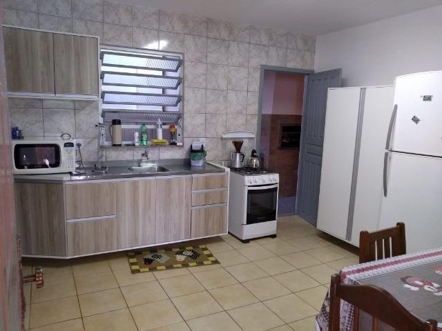 Casa Praia da Pinheria - Foto 7