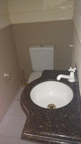 Casa jd italia condominio fechado 6500 - Foto 4