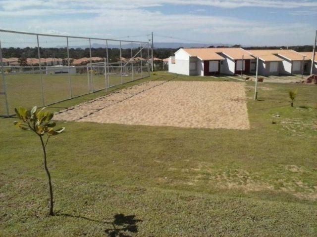 Ágio Contrato Gaveta R$ 80.000 Mil - Condomínio Rio Cachoeirinha - Foto 2