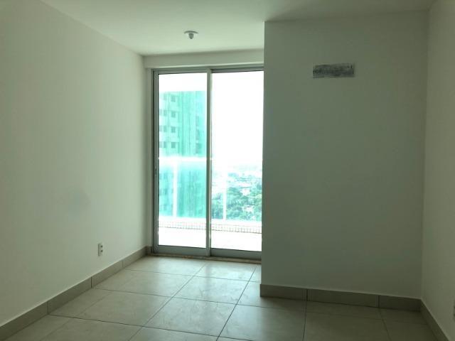 Apartamento com 175 m² sendo 4 suítes no Altiplano Cabo Branco ? João Pessoa - Foto 5