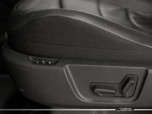 Citroën C4 Picasso Intensive 1.6 Turbo 16V Aut. - Cinza - 2018 - Foto 17