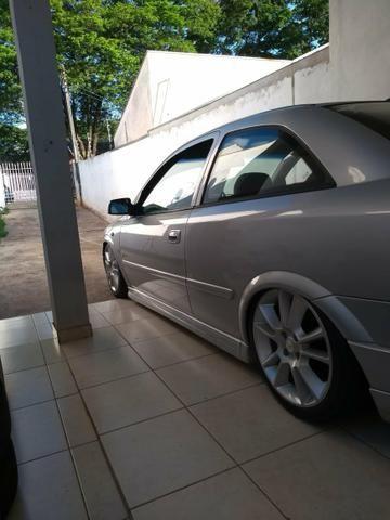 Astra sport 2001 zerado,(Jetta,Corolla,civic,fusion,Saveiro)