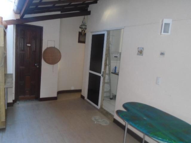 Casa em Condomínio Fechado para Aluguel em Stella Maris - Foto 9