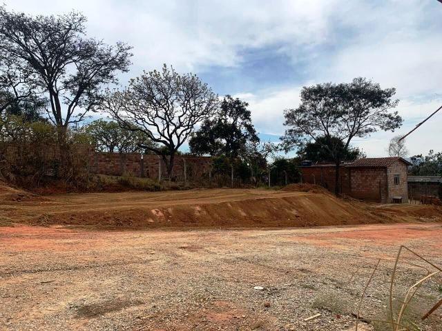 Excelente Lote 360 metros Boa Topografia - Icaraí Juatuba - Financiamos - Foto 3