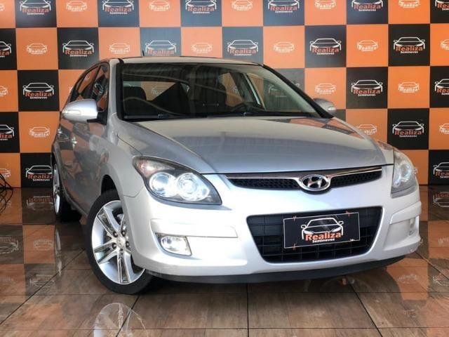Hyundai I30 2.0 Automatico 2011 - Foto 2