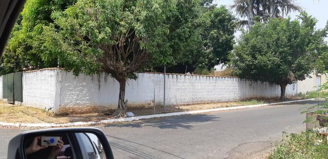 Terreno de esquina Jardim California na Rua Monterrey /Dallas - Foto 7