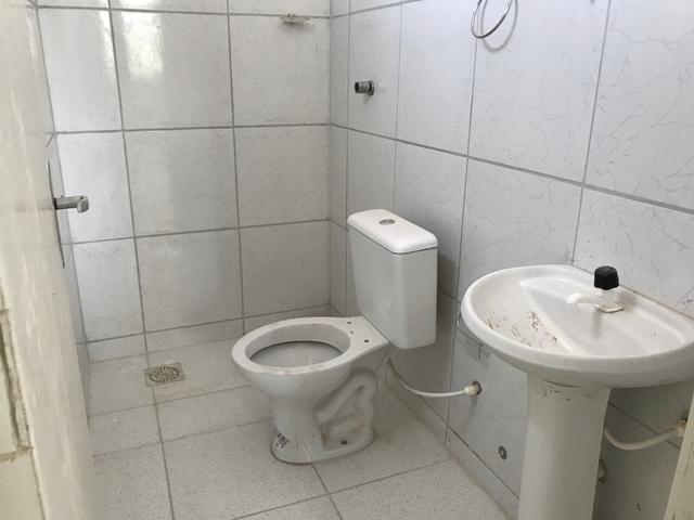 Apartamento de 2 quartos, 1 vaga, no bairro Itaoca, - Foto 11