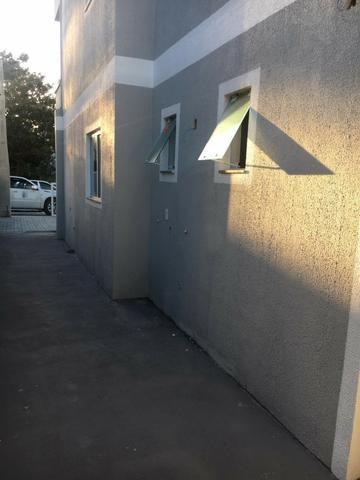 Apartamento 2 dormitórios - localização privilegiada! - Foto 16