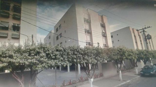 Apartamento Cond Ouro Verde em Mirassol - Foto 19
