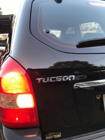 Tucson Gls 2.0 - Foto 9