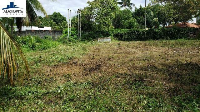Terreno 900m². Nascente. Plano. Condomínio Jardim Santo Antônio. Estrada do Coco - Foto 14